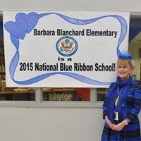 Barbara Blanchard Elementary