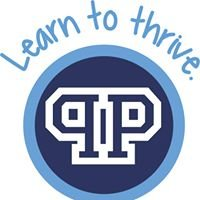 Private Prep - Learn to Thrive