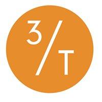 3/Thirds