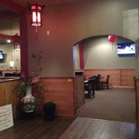 New Hing's Restaurant