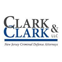 Clark & Clark, L.L.C.