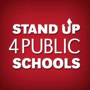 Charter Schools in WA, Not So Public / Not All Kids