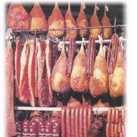 Voget Meats Inc.