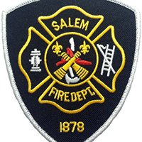 City of Salem Fire Department