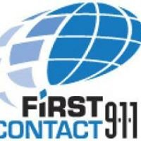 First Contact 911, LLC