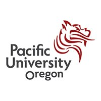 Pacific University College of Education - Woodburn