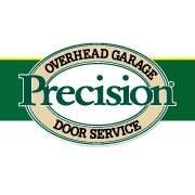 Precision  Door Service of Portland & Vancouver