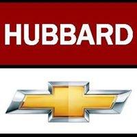 Hubbard Chevrolet