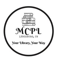 Moore County Public Library