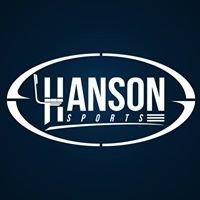 Hanson Sports Inc