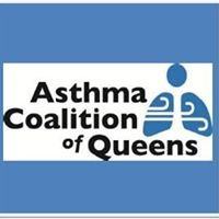 Asthma Coalition of Queens
