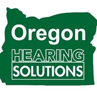 Oregon Hearing Solutions
