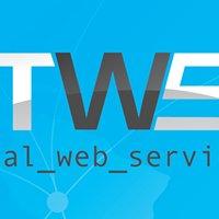 Total Web Services, Inc