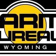 Wyoming County Farm Bureau