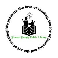 Stewart County Public Library