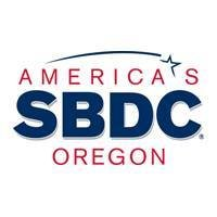 Small Business Development Center at COCC