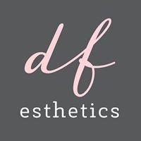Dollface Esthetics
