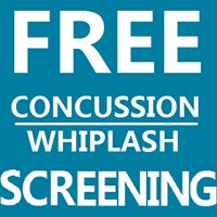 Concussion & Whiplash Clinic