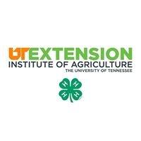 UT Extension-Sequatchie County
