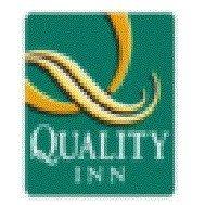 Quality Inn Umatilla Oregon