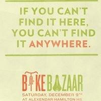 Milwaukee Bike Bazaar