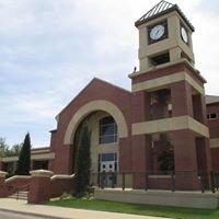Wichita State Admissions