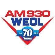 AM 930 WEOL