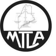 Maine Trial Lawyers Association