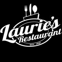 Laurie's Restaurant