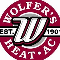 Wolfer's Home Services