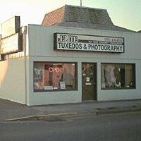 Elite Tuxedos &  Photography
