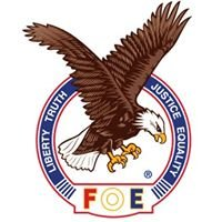 Fraternal Order of Eagles #3284