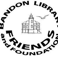 Bandon Library Friends and Foundation