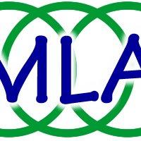 MLA K-8 Public Charter School