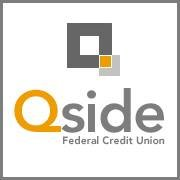 Qside Federal Credit Union