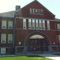 Goodrich Academy