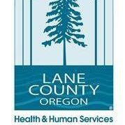 Lane County Health & Human Services