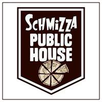 Schmizza Public House