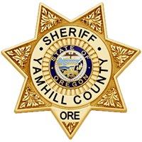 Yamhill County Dog Control