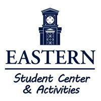Eastern STUdent Activities