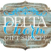 Delta Charm Gift Shoppe
