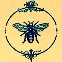 The Brass Bee