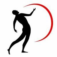 Therapeutic Associates Physical Therapy Keizer