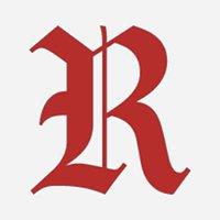 Rogue Valley Community Press