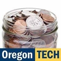 Oregon Tech Money