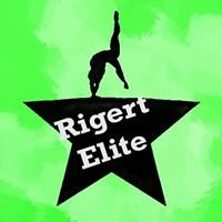 Rigert Elite Gymnastics