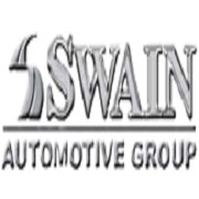Swain Motors Inc