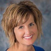 Theresa Steward - American Family Insurance Agent - St Robert, MO