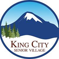 King City Senior Village