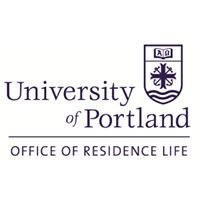 University of Portland Office of Residence Life